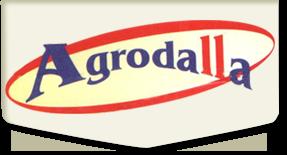 Agrodalla - Comércio de Cereais